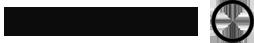 imanimo_logo