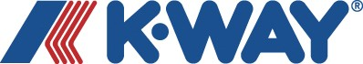 k-way-north-america-logo-1458928353